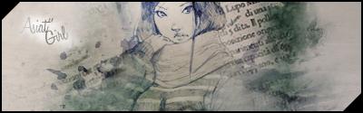 Noter la signature ^.- - Page 3 02_asi10