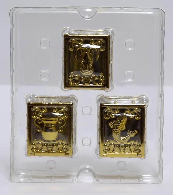 Appendix Gold Cloth Box Vol.4 (Octobre 2010) Append16