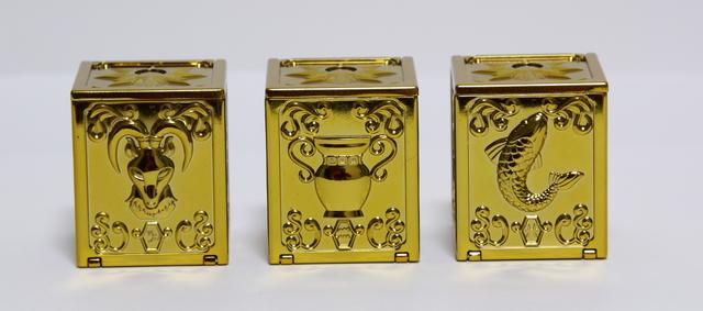 Appendix Gold Cloth Box Vol.4 (Octobre 2010) Append17