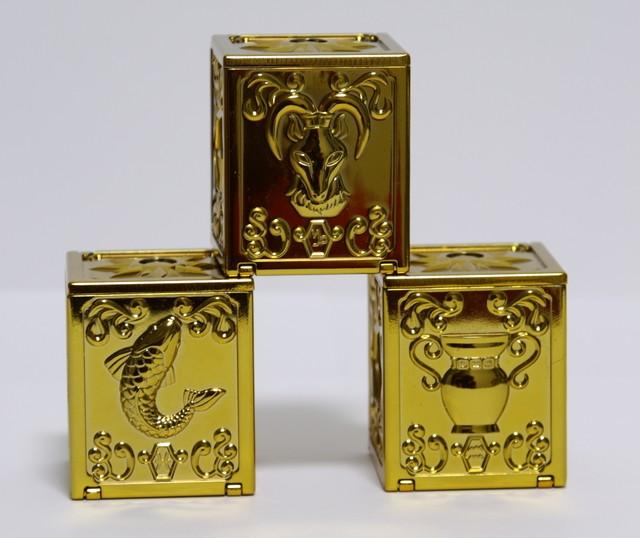 Appendix Gold Cloth Box Vol.4 (Octobre 2010) Append18