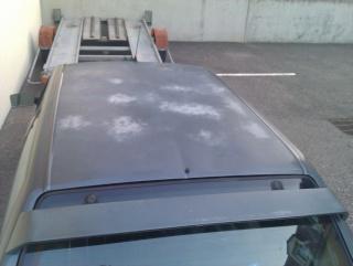 Mon AX GTI N1 Imag0016