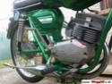 Malaguti 1975 2011-012