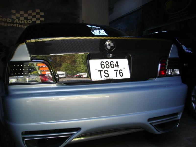 BMW CARBONE SEB AUTO - Page 3 Dsc08019