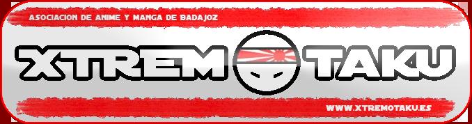Xtrem-Otaku - Foro oficial