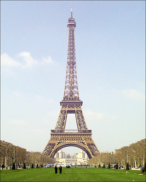 برج ايفيل 6479_g10