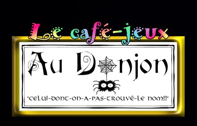 NOUVEAU FORUM : http://donjon-team.fr