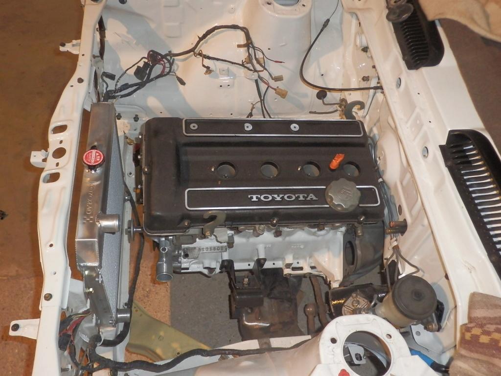 Corolla KE 20 - Page 5 2tg_2810