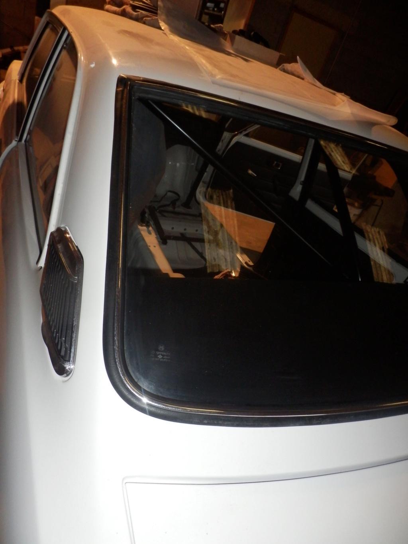 Corolla KE 20 - Page 5 Carros20
