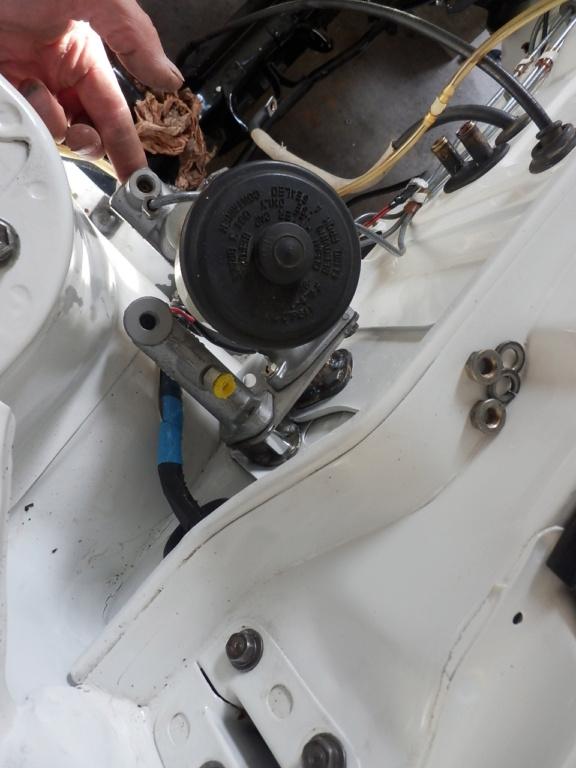 Corolla KE 20 - Page 7 Embray15