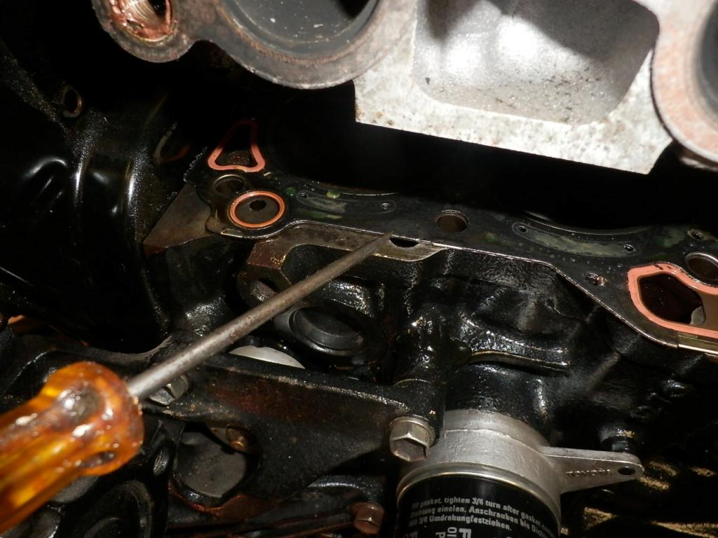 """Corolla Escape 4wd """"GTI"""" - Page 4 P9060011"""
