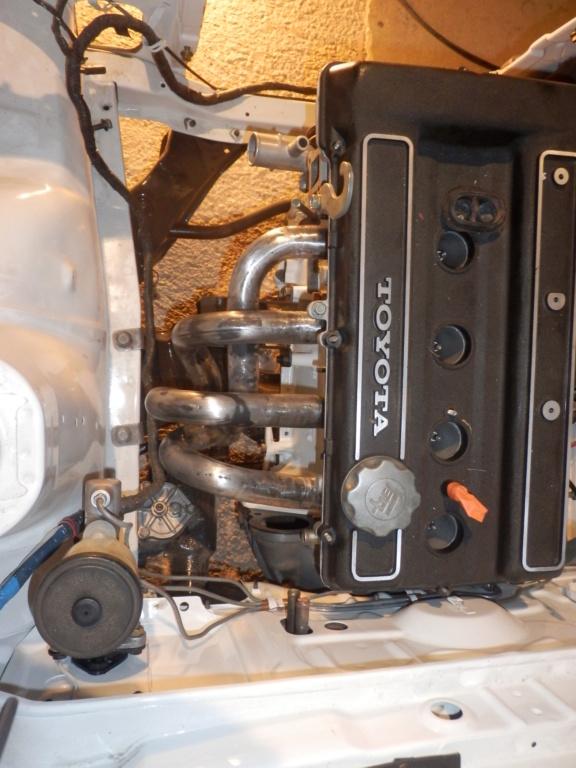 Corolla KE 20 - Page 6 Zochap17