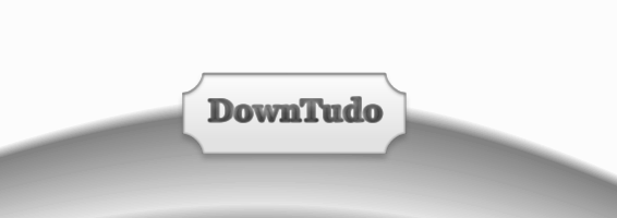 DownTudo