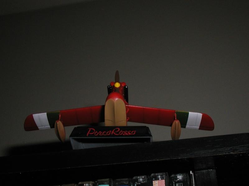 Porco Rosso P1010011