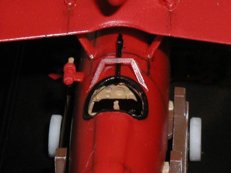 Porco Rosso P1010012