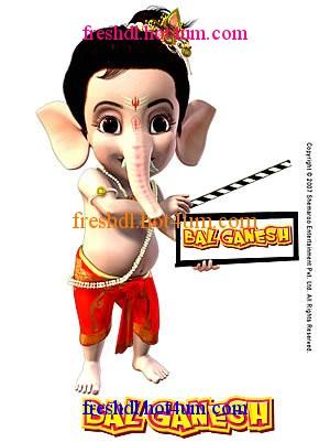 Bal Ganesh 2007 DVDrip with Subs Bal_ga10