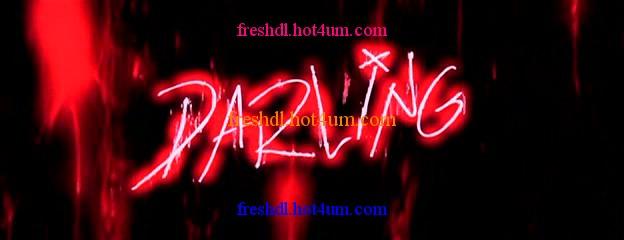 Darling   2007   1CD   *Original - DVDRip*   *E-Subbs*   Xvi Darlin10