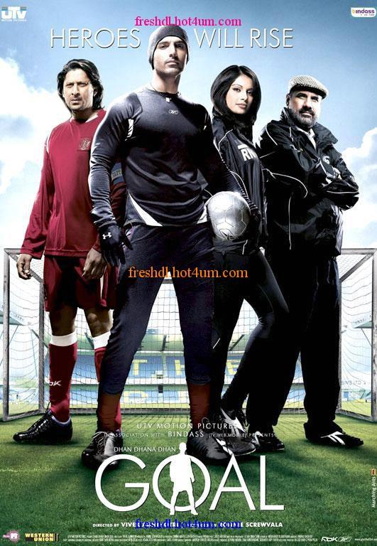 Dhan Dhana Dhan.. Goal | 2007 | Pre-DVDRIP Dhan_d10