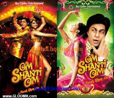Om Shanti Om PDVDRip (2007) (Hindi Om_sha10