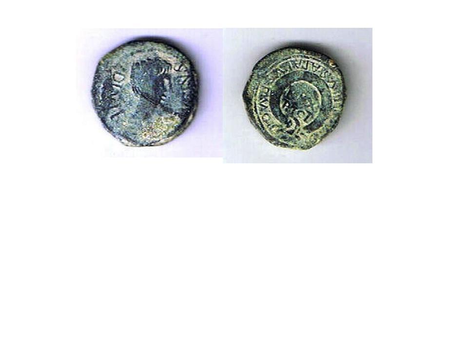 Semis de Cartagonova (por Augusto, REX PTOL) Pres10