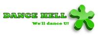 DANCE HELL