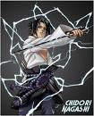 El anime Naruto!!! Ca01mj10