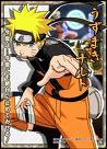 El anime Naruto!!! Ca8pyh10