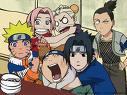 El anime Naruto!!! Cav3a310