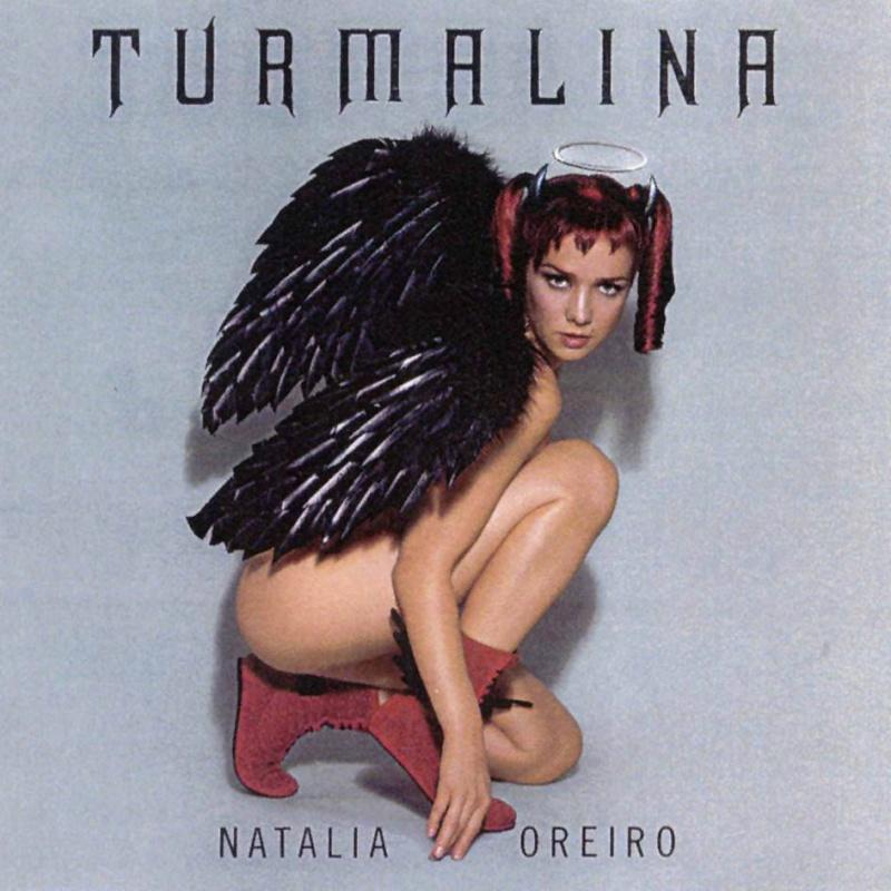 Discos De Naty Natali15