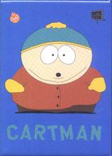 Personaje favorito de South park Cartma10
