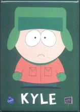 Personaje favorito de South park Kyle_410