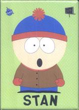 Personaje favorito de South park Stan_210