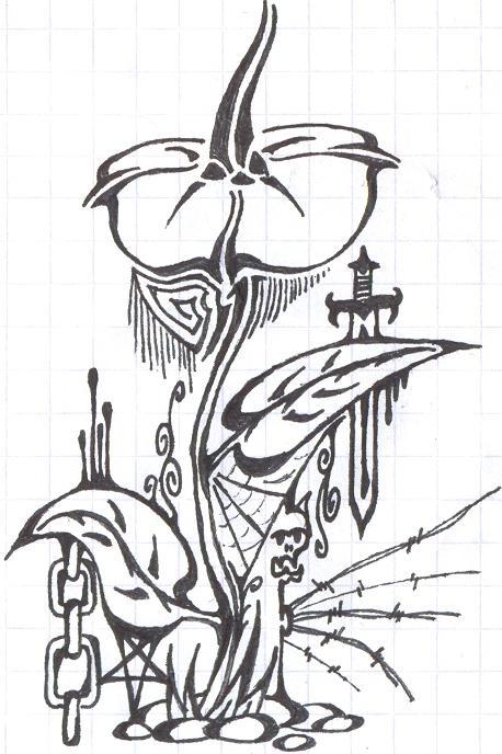 Рисуем 11