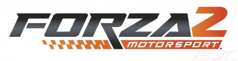 L'univers de Forza motorsport 2 :