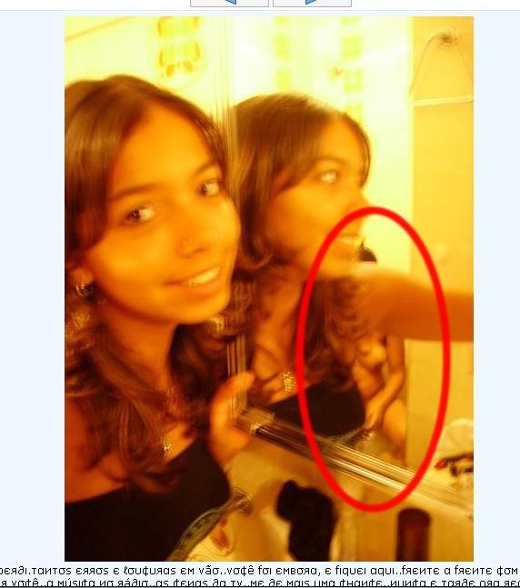 POSTEM SUAS FOTOS AQUI Orkute10