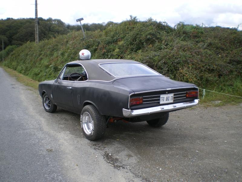 commodore coupé gs 1969 Tof4_170