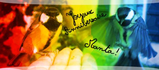 Pour Manta et ses petites mésanges Signam10