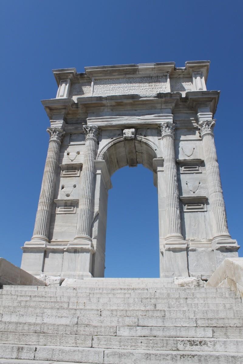 Ancône et Athènes Ancane11