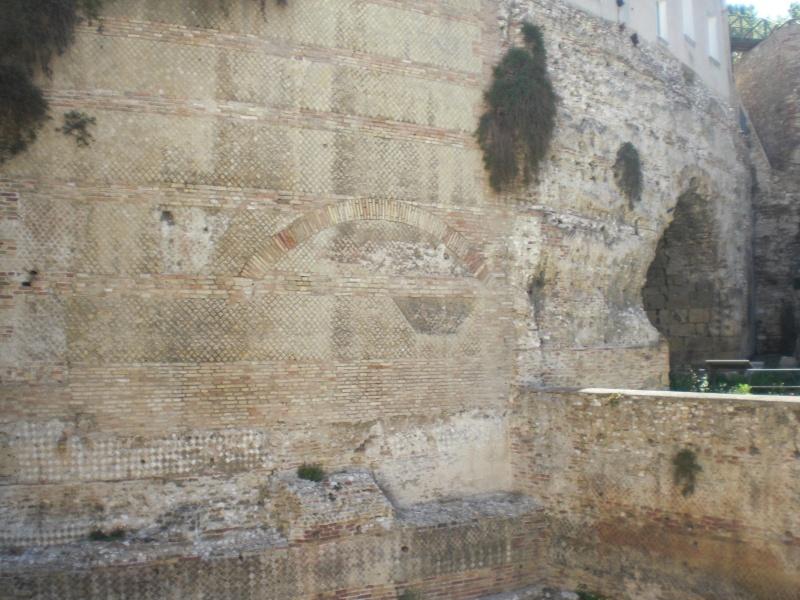 Ancône et Athènes Ancane12