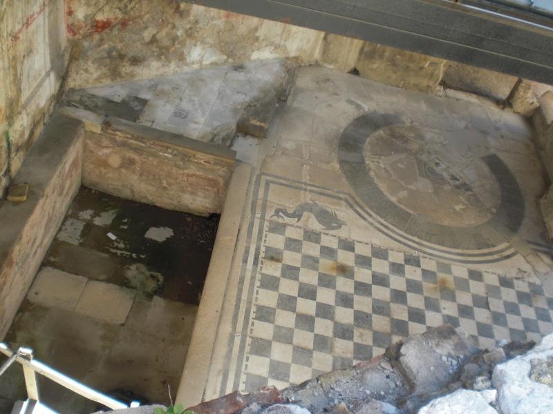 Ancône et Athènes Ancane13
