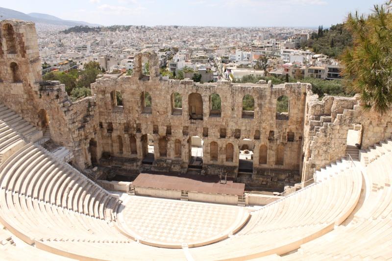 Ancône et Athènes Athane10