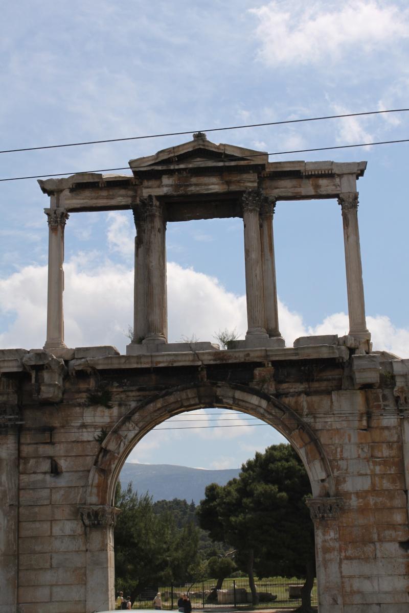 Ancône et Athènes Athane13