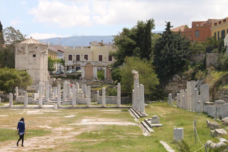 Ancône et Athènes Athane14