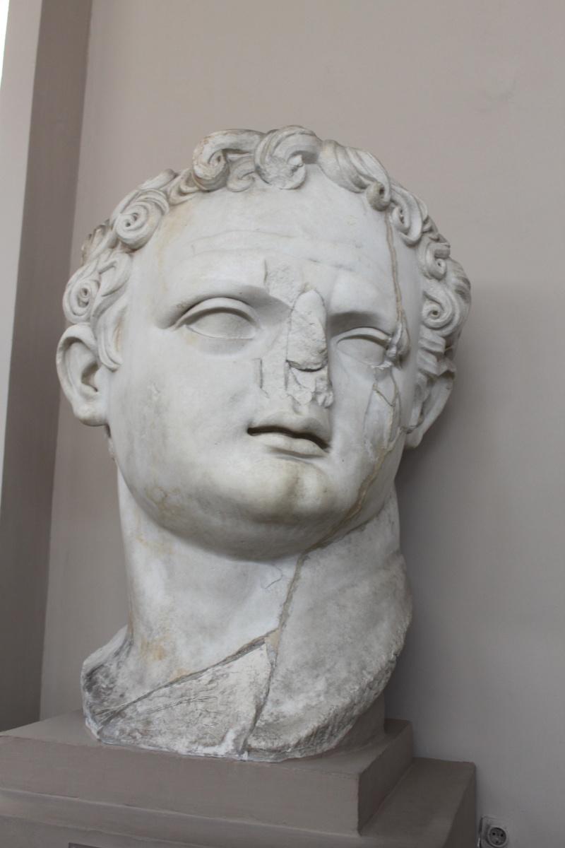 Ancône et Athènes Ephase11