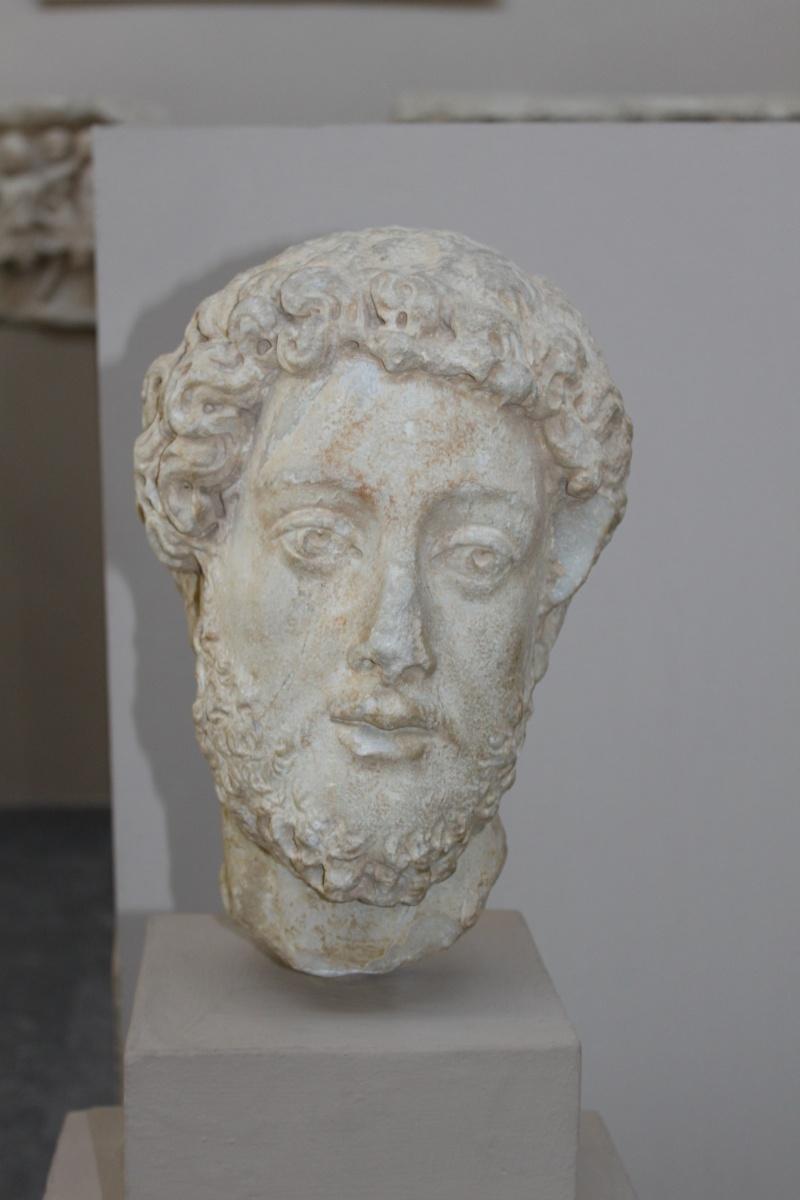 Ancône et Athènes Ephase13