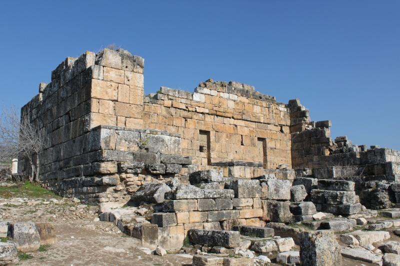 Ancône et Athènes Hiarap11