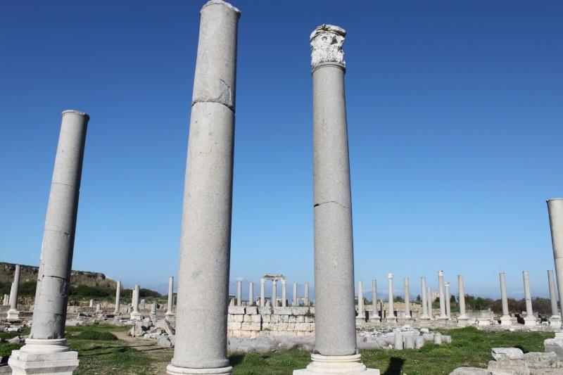 Ancône et Athènes Pergai10