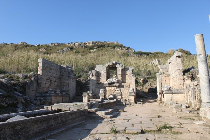 Ancône et Athènes Pergai11