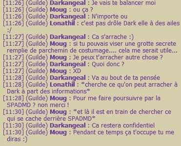 La Communication Tout un Art - Année 639 - 640 - 641 - 642 - 643 - 644 - 645 - Page 6 Balanc11