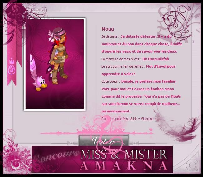 [Event] Élection de Miss & Mister Amakna 641 - 642 - 643 Moug_m11
