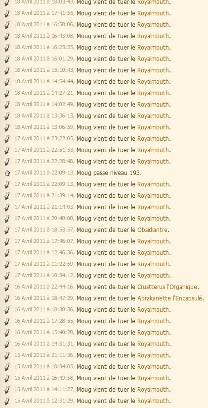 La Vie de Moug Moug_r10